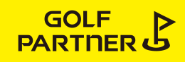 GOLF Partner Online
